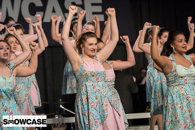 ChicagolandShowcase_Milton-Octave Above-Leading Ladies_DSC_1677