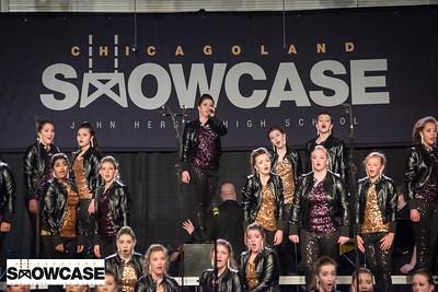 ChicagolandShowcase_Milton-Octave Above-Leading Ladies_DSC_1744