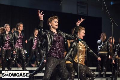 ChicagolandShowcase_Milton-Octave Above-Leading Ladies_DSC_1719