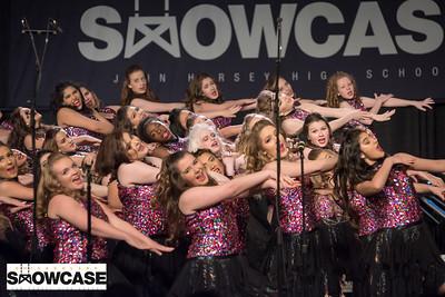 ChicagolandShowcase_Mundelein-Lights_DSC_1247