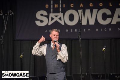 ChicagolandShowcase_Mundelein-Lights_DSC_1209