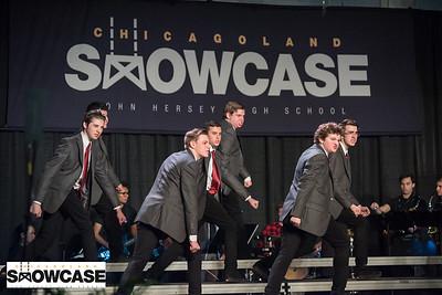 ChicagolandShowcase_Mundelein-Sound FX_DSC_2458