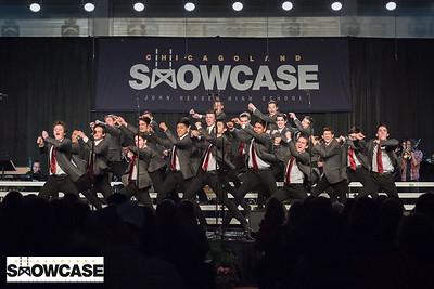 ChicagolandShowcase_Mundelein-Sound FX_DSC_2362