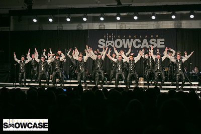 ChicagolandShowcase_Naperville North-Entourage_IMG_0682