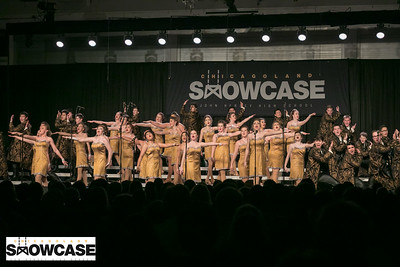 ChicagolandShowcase_Naperville North-Entourage_IMG_0607