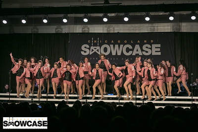 ChicagolandShowcase_Naperville North-Entourage_IMG_0711