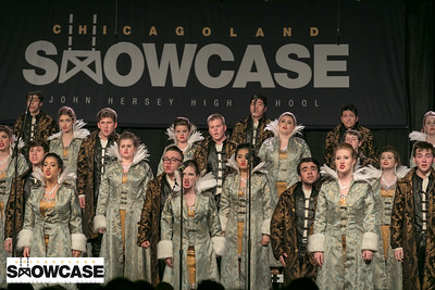 ChicagolandShowcase_Naperville North-Entourage_IMG_0600