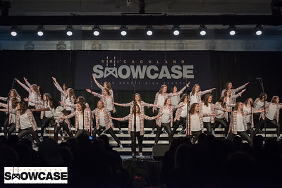 ChicagolandShowcase_Prospect-Company_DSC_2168