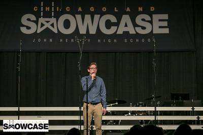 ChicagolandShowcase_Soloists_IMG_0326