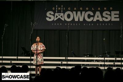 ChicagolandShowcase_Soloists_IMG_0350