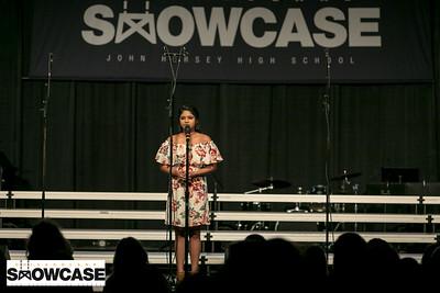 ChicagolandShowcase_Soloists_IMG_0348