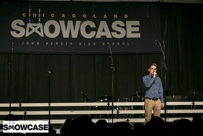 ChicagolandShowcase_Soloists_IMG_0327