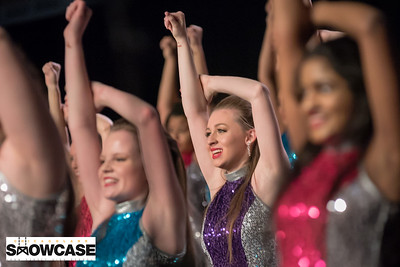 ChicagolandShowcase_Waubonsie-Girls in Heels_DSC_2766