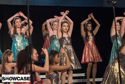 ChicagolandShowcase_Waubonsie-Girls in Heels_DSC_2584
