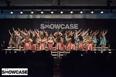 ChicagolandShowcase_Waubonsie-Girls in Heels_DSC_2520