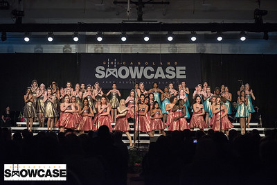 ChicagolandShowcase_Waubonsie-Girls in Heels_DSC_2521