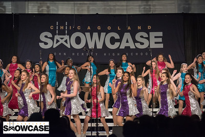 ChicagolandShowcase_Waubonsie-Girls in Heels_DSC_2746