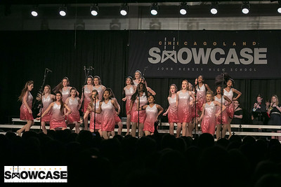 ChicagolandShowcase_Waubonsie-Sound Check_IMG_0303