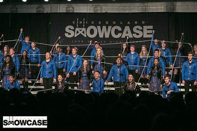 ChicagolandShowcase_Waubonsie-Sound Check_IMG_0264