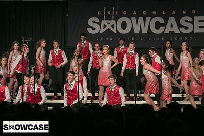 ChicagolandShowcase_Waubonsie-Sound Check_IMG_0374