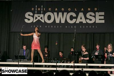 ChicagolandShowcase_Waubonsie-Sound Check_IMG_0297