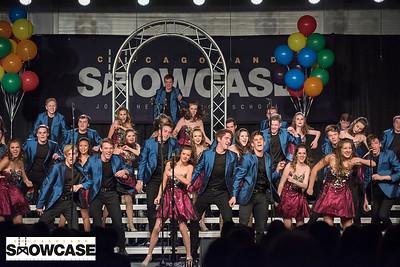 ChicagolandShowcase_WWS-Classics_DSC_5335