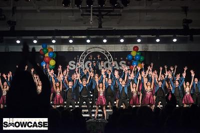 ChicagolandShowcase_WWS-Classics_DSC_5340
