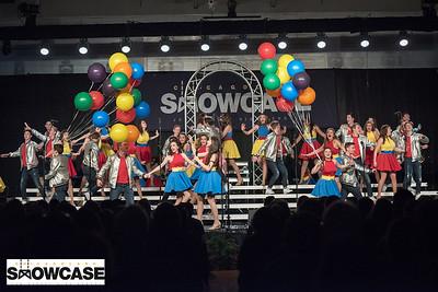 ChicagolandShowcase_WWS-Classics_DSC_5136