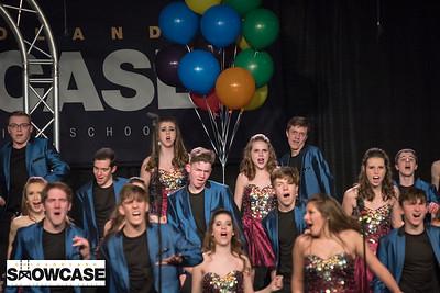ChicagolandShowcase_WWS-Classics_DSC_5337