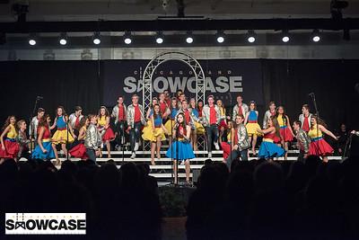 ChicagolandShowcase_WWS-Classics_DSC_5138