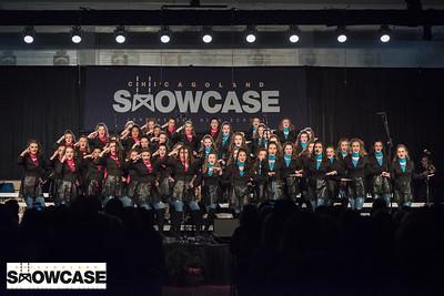 ChicagolandShowcase_WWS-Esprit_DSC_1790