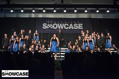 ChicagolandShowcase_Wheeling-Legacy_DSC_4932