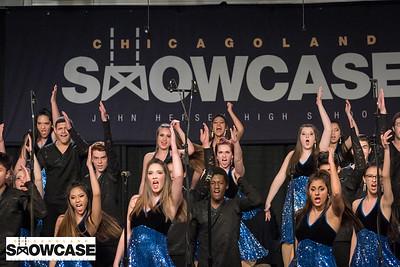 ChicagolandShowcase_Wheeling-Legacy_DSC_4947