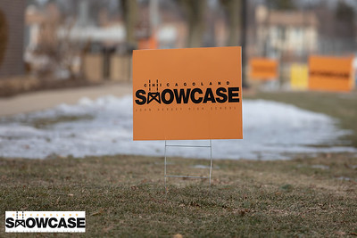 Showcase 2019_Candids_IMG_0009