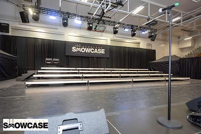 Showcase 2019_Candids_DSC_5203