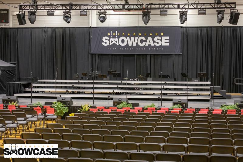 Showcase 2019_Candids_IMG_0087