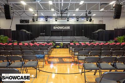Showcase 2019_Candids_DSC_5202