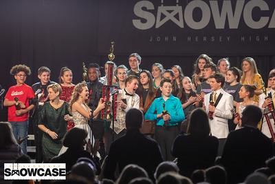 Showcase 2019_Awards-Friday_IMG_0061