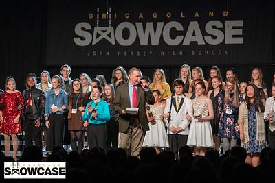 Showcase 2019_Awards-Friday_IMG_0029