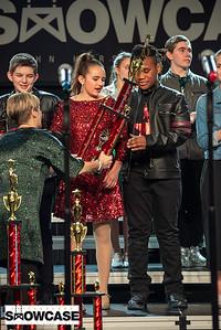 Showcase 2019_Awards-Friday_DSC_6789