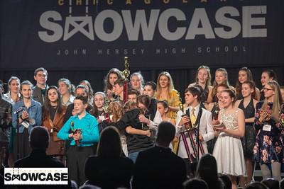 Showcase 2019_Awards-Friday_IMG_0066