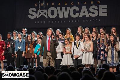 Showcase 2019_Awards-Friday_IMG_0039