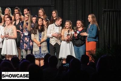 Showcase 2019_Awards-Friday_IMG_0036
