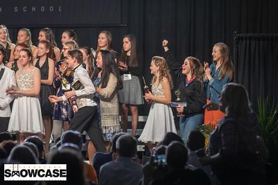 Showcase 2019_Awards-Friday_IMG_0047