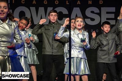 Showcase 2019_Caruso-Charisma_DSC_5541