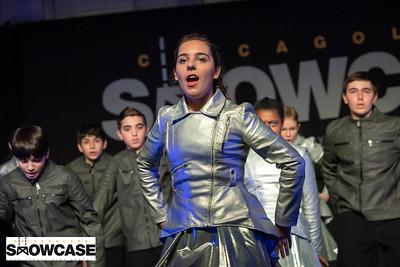 Showcase 2019_Caruso-Charisma_DSC_5539