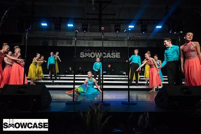 Showcase 2019_Hersey-Centerstage_DSC_6723