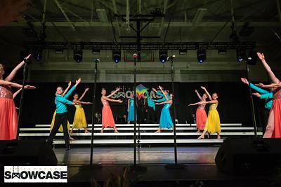 Showcase 2019_Hersey-Centerstage_DSC_6728