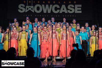 Showcase 2019_Hersey-Centerstage_DSC_6696