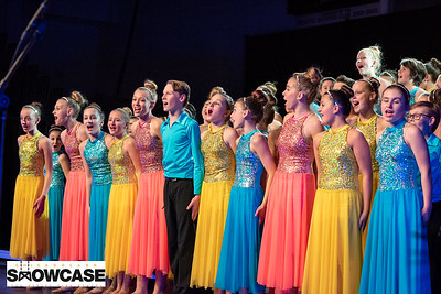 Showcase 2019_Hersey-Centerstage_DSC_6671